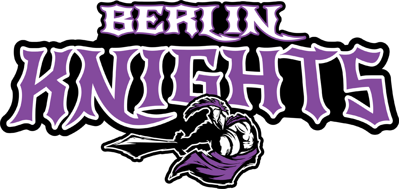 BERLIN KNIGHTS - FOOTBALL REDEFINED | JOIN THE QUEST | FIGHT THE ...